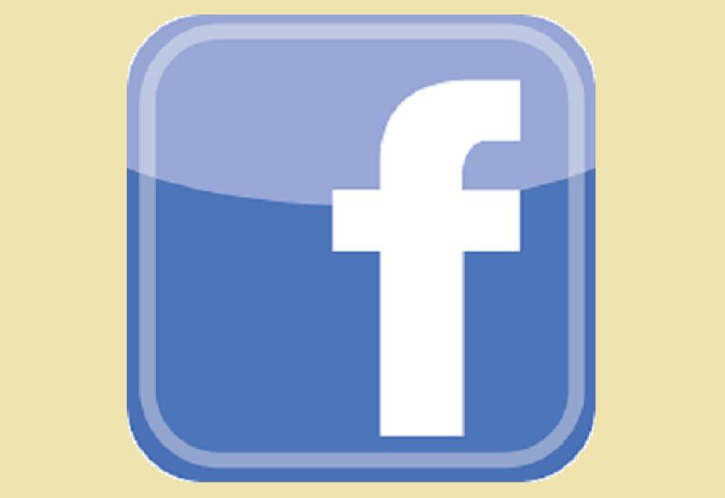 Cuk-Cuk Facebook