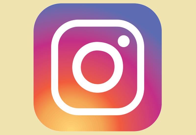 Cuk-Cuk Instagram